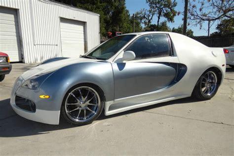 replica cars top 5 worst kit cars