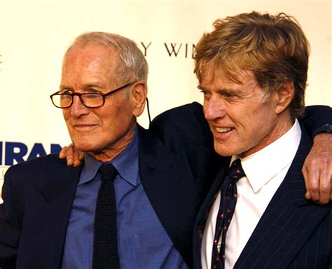 does robert redford wear aheadpiece welcome to rolexmagazine com home of jake s rolex world