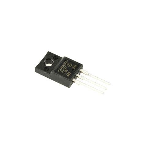 transistor w20nk50z transistor w20nk50z 28 images transistor w20nk50z 21 images 特价供应场效应管w15nk90z 三极管stw15nk90z