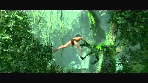 youtube film kiamat 2013 tarzan 2013 official trailer 1 youtube