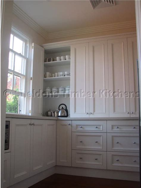 Simply Classi 5 simply classic 5 simply classic portfolio home sheldons timber kitchens home page