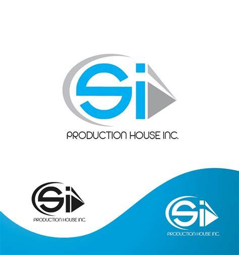 production house logo design production house logo design 28 images si production house inc logo design