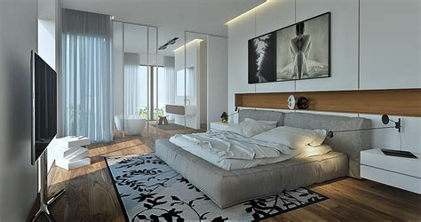 attractive bedrooms beautiful bedrooms for dreamy design inspiration