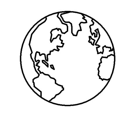 The Globe Outline globe black and white outline clipart panda free clipart images