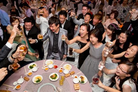 pan pacific singapore wedding review weddings what to as guests