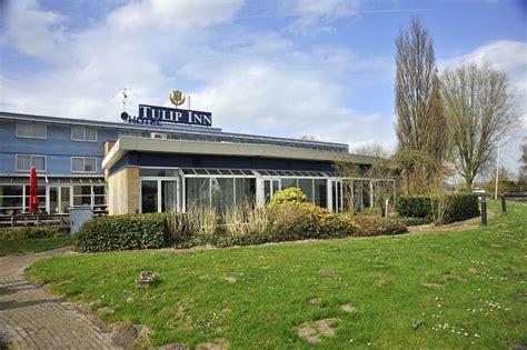 the tulip inn amsterdam friendly vacations in amsterdam nl