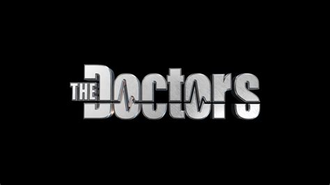 The Doctors Giveaways - the doctors island health secrets special and vacation giveaway the doctors tv