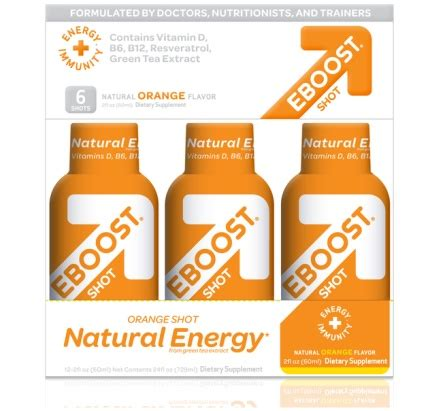 p diddy energy drink 12 best wedding wellness images on health