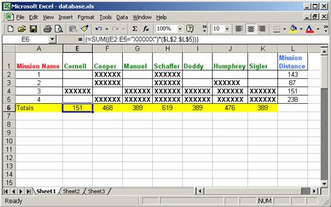ms to hour formula to calculate total hours in excel derive an end
