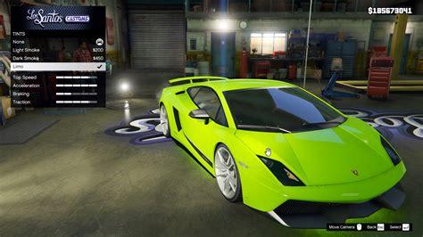 All The Lamborghini Cars Lamborghini Badges For Pegassi Cars Gta5 Mods