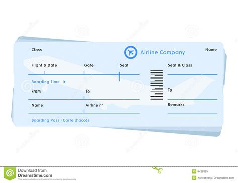 flight booking template united airlines plane clipart clipart suggest