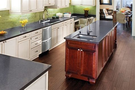 is corian cheaper than granite ceasarstone countertops solid surface countertops
