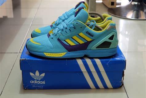 Sale Adidas Toursion adidas zx 8000 aqua for sale