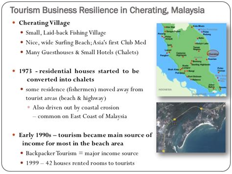 type r transformative resilience for thriving in a turbulent world books sustainability and resilience in community based tourism