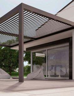 gazebo trovaprezzi oltre 25 fantastiche idee su gazebo da giardino su