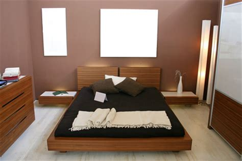 tips for the bedroom design tips for beds in a small room interior design