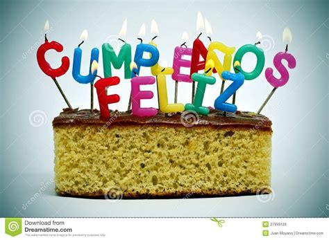 buon compleanno in spagnolo feliz di cumpleanos buon compleanno nello spagnolo