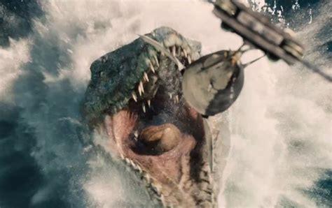 11 Filmes Para Entender A G1 Jurassic World Conhe 231 A Cinco Dinossauros Para Entender O Filme Not 237 Cias Em Cinema