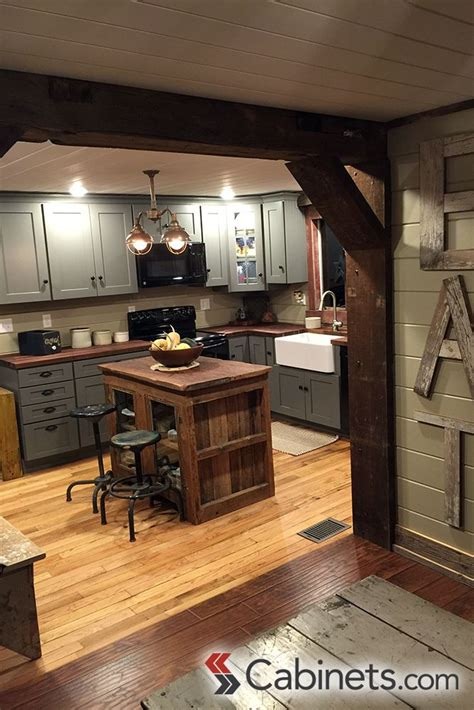 best 25 rustic industrial kitchens ideas on pinterest best 25 industrial farmhouse decor ideas on pinterest 18