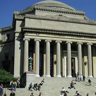 Early Decision Columbia Mba by Columbia Business School 2014 2015 Mba Deadlines