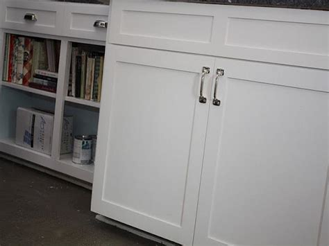 Kitchen Cabinet Replacement Doors with White Kitchen Cabinets Doors Quicua