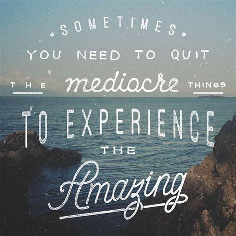 Quotes Inspirational inspirational quotes