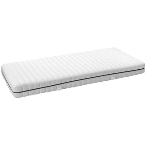 matelas dure matelas einzahl magic firm mousse dure pu l 100 p 200 cm