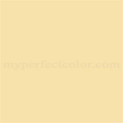 sherwin williams sw6694 glad yellow match paint colors