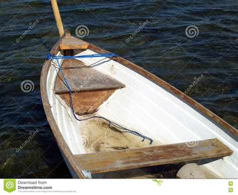 nesting dory boat small dory plans bing images