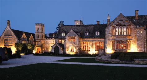 ellenborough park cheltenham hotels with meeting facilities meeting top 15 wedding venues in the cotswolds