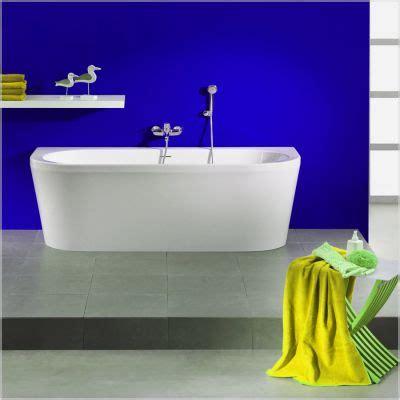 badezimmerwand armatur freistehende badewanne bei duschmeister de g 252 nstig