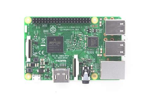 Android For Raspberry Pi 3 by To Raspberry Pi 3 θα υποστηρίζει και Android Pestaola