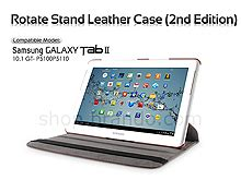 Galaxy Tab 2 Second Kaskus samsung galaxy tab 2 10 1 gt p5100p5110 rotate stand leather 2nd edition