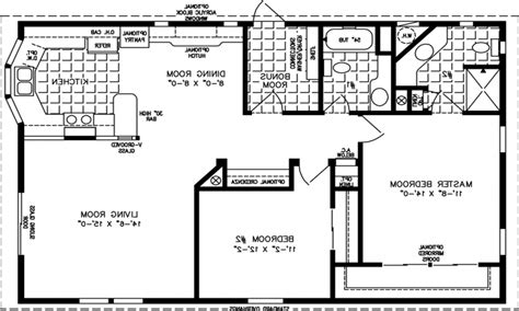 800 sq ft floor plans home design 800 sq ft duplex house plan indian style