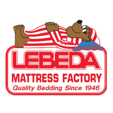 Denver Mattress Bloomington Il by Lebeda Mattress Factory In Bloomington Il Whitepages