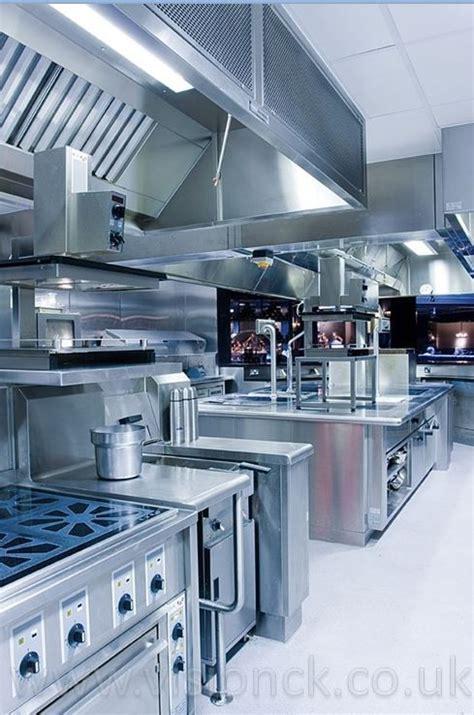 commercial kitchen equipment design commercial kitchen equipment melbourne commercial