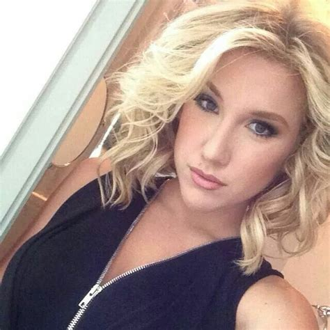 who cuts savannah chrisley hair savannah chrisley i liked her long hair but i love her