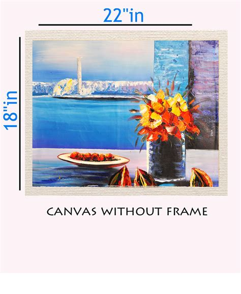 canvas print without frame canvas painting without frame prices in india shopclues
