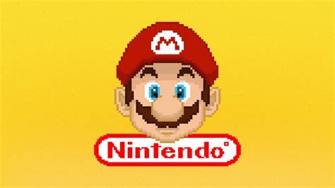 imagenes retro dibujos animados fondos de pantalla ilustraci 243 n videojuegos texto logo