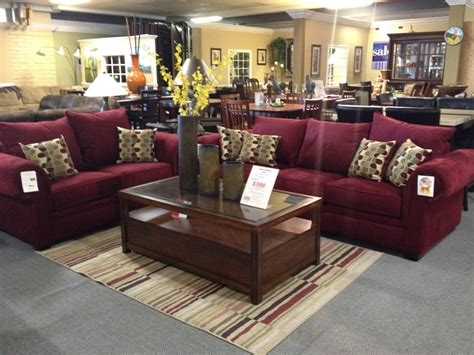 Corduroy Living Room Set 2 Pc Berry Corduroy Oversized Living Room Set Sofa Loveseat Starting At Only 999 Yelp