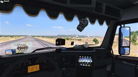scs volvo vnl  custom parts  upgrades  truck euro truck simulator  mods
