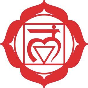 meaning  attunements  reiki indoindianscom