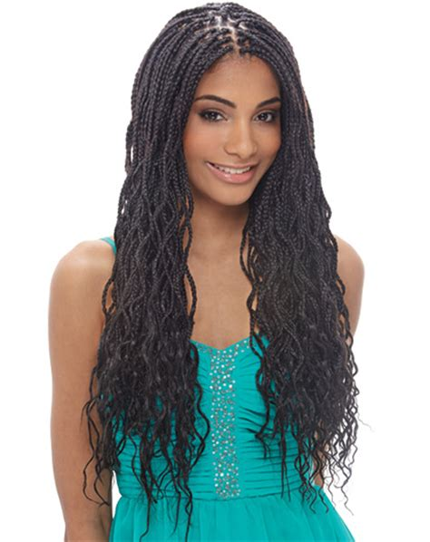 janet collection silky yaky braiding hair 100 kanekalon janet collection 100 kanekalon synthetic braid noir 2x