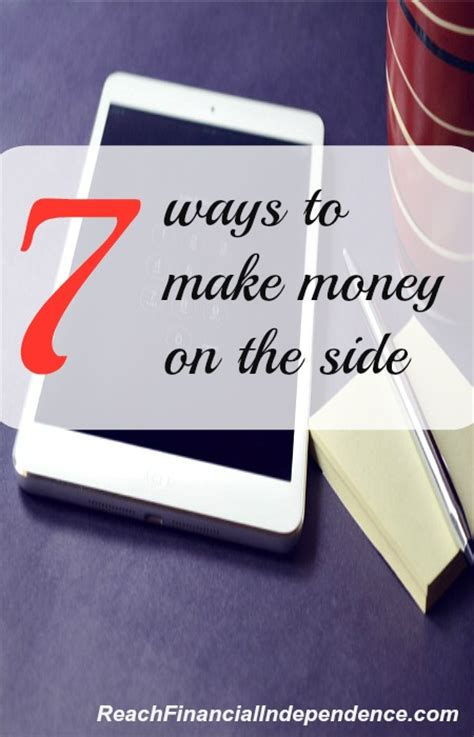 make money on the side canada make money online no charge - Making Money On The Side Online