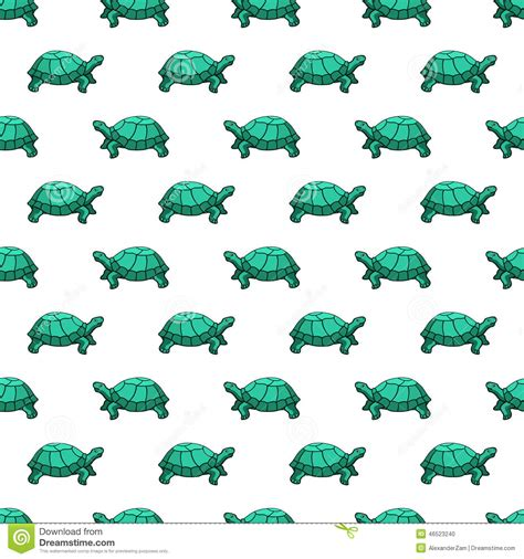 turtle pattern jpg turtles pattern stock vector image of backdrop design