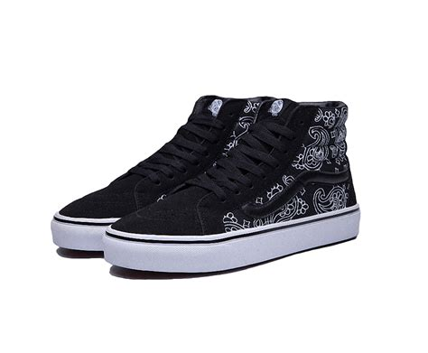 cheap vans shoes get cheap vans shoes aliexpress