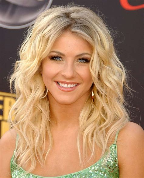 julianna huff hair julianne hough s banned video