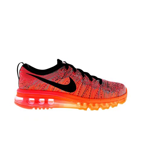 nike running shoes at foot locker cheap nike roshe popular footlocker running