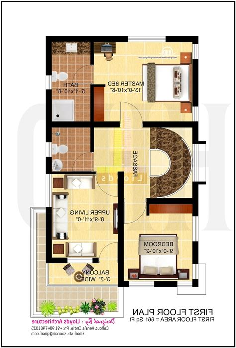 plan in house duplex house plans in 3 cents