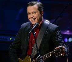 Thirteen Org Giveaways - jason isbell on pinterest 35 pins